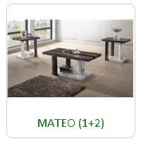 MATEO (1+2)
